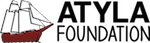 Atyla ship Foundation
